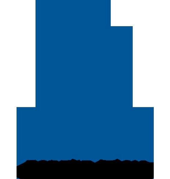 Reinhold Corporation
